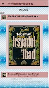 Terjemah Irsyadul Ibad  For Pc – Windows 10/8/7 64/32bit, Mac Download 2