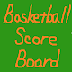 Download basketball scoreboard For PC Windows and Mac