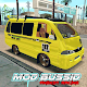 Mod Bussid Angkot Racing para PC Windows