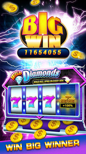 Spin for Cash!-Real Money Slots Game & Risk Free  screenshots 3