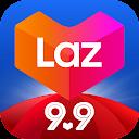 Lazada 9.9 Biggest Brand Sale