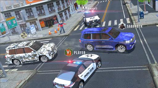 Car Sim Japan 1.1 Screenshots 7