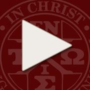 LSM Webcast Offline Player