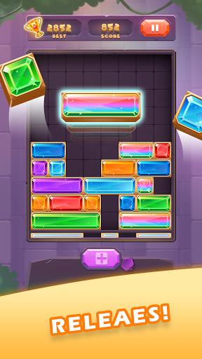 JewelPuzzle108  screenshots 2