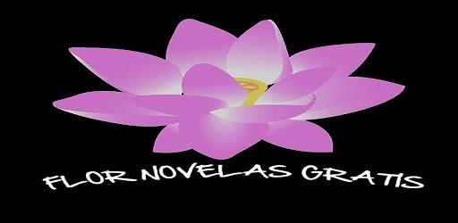 Gratis hd online CineCalidad