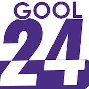 Gool24,  Ciyaaraha, Sports, Hoyga Ciyaaraha