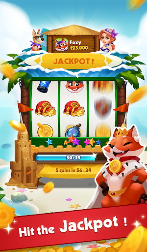 Coin Kingdom screenshots 1