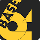 Base64 Encode Images para PC Windows