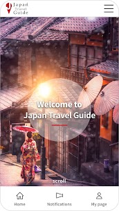 Japan Travel Guide for For Pc In 2020 – Windows 10/8/7 And Mac – Free Download 1