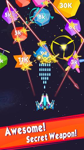 Fortunate Flight - Treasure Hunter  screenshots 1