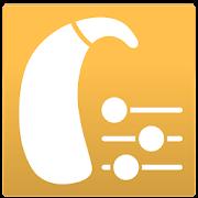 Connexx Smart Remote  Icon