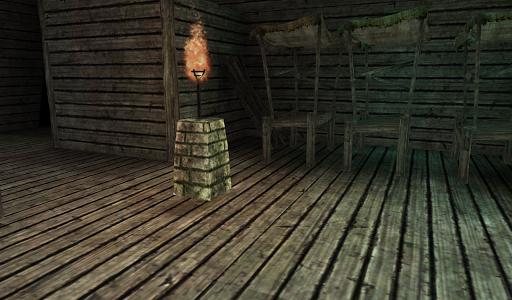 Horror Kiss 3.4D Screenshots 14