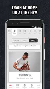 Lazar Angelov Fitness Academy: For Pc (Windows 7, 8, 10 And Mac) 2