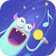 Monsters Sing Songs : Kids Learn English para PC Windows