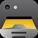 EasyMeasure - Camera Distance Tape Measure & Ruler