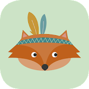Montessori Activities - Off-screen learning games
