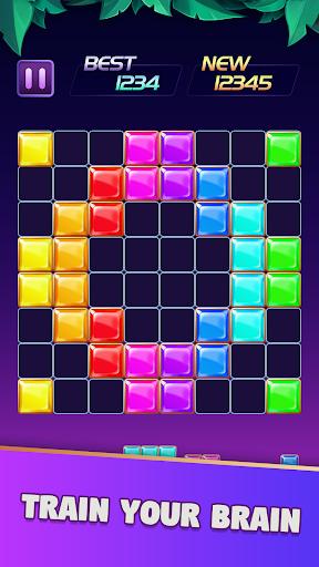 Block Puzzle 2022  screenshots 1