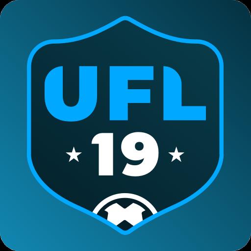 UFL Fantasy Football