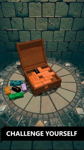 Unblock Puzzle Slide Blocks 1.1.104 Pc-softi 1