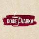 КОФЕ Varka para PC Windows