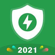 GTG Green VPN-Fast Free Proxy