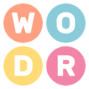 Word Porn Word Puzzles Game Most Addictive Game