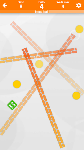 wall maker screenshot 2
