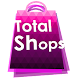 Total Shops - Androidアプリ
