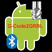 G-Code2GRBL