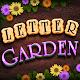 Words Letter Garden per PC Windows