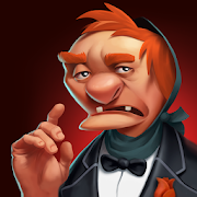 Mafioso: Mafia & clan wars in Gangster Paradise MOD APK 2.4.0 (Unlimited Energy)
