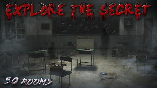 New 50 rooms escape:Can you escape:Escape game apktram screenshots 2