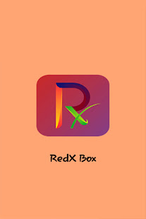 RedX Box Rewards and Free Gift Cards 3.0 screenshots 1