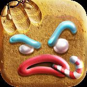 Gingerbread Wars