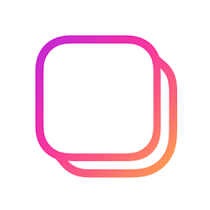 Scroll Post for Instagram Caro 2.0.3 (Plus) by justapps logo