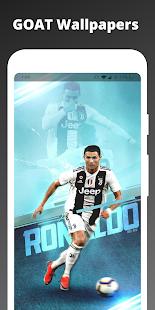 Cristiano Ronaldo Wallpapers 2020-Updated Everyday