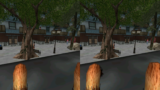 VR Spider For PC Windows (7, 8, 10, 10X) & Mac Computer Image Number- 11