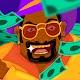 Cash Money - Party business idle game! para PC Windows