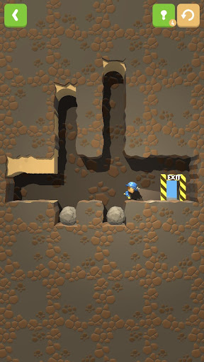 Mine Rescue! 1.0.17 screenshots 4