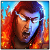 icono SoulCraft 2 - Action RPG
