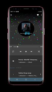 Music Mate , Music Mate Downloads Partner, 1