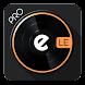 edjing Pro LE - ミュージック DJ ミキサー