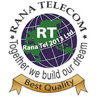 Rana Telecom