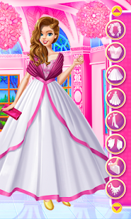 cover fashion - doll dress up hack