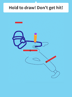 Drawing Games 3D
