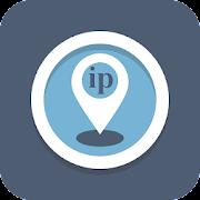IP Info Location