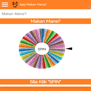 Makan Mana On Pc | How To Download (Windows 7, 8, 10 And Mac) 3