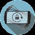 Angle - Screen Rotation Orientation Lock Control