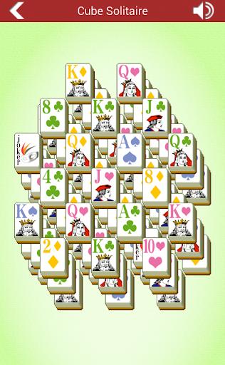 Mahjong Solitaire 2.8.45 screenshots 14