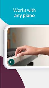 Skoove Piano Beta